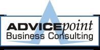 Advicepoint | Advisory Board Company | Brisbane | Gold Coast