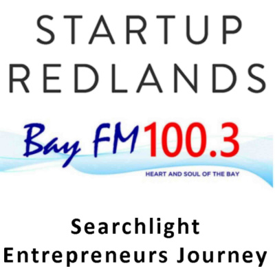 Defining and refining your business model – Entrepreneurs Journey 30th August 2021
